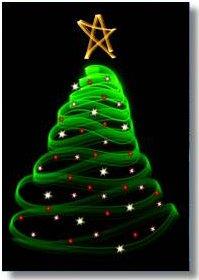 Immagini Natalizie Da Inviare Per Posta Elettronica.Cartoline Di Natale Da Stampare Per Posta Mkt