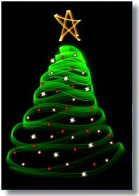 Frasi Di Auguri Aziendali Per Natale.Biglietti Auguri Di Natale Aziendali Poste Italiane Mkt