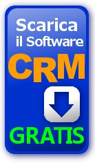 Download freeware gratuito