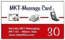 software gestione fax