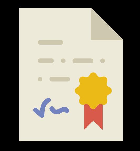Comunicazione IVA servizio online file firmato