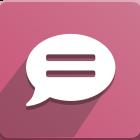 software gestionale erp comunicazioni