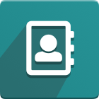 software gestionale erp contatti