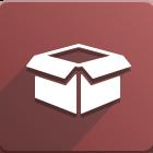software gestionale erp magazzino