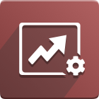 software gestionale erp vendita