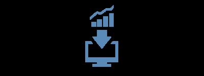 Come installare software Analisi di Bilancio