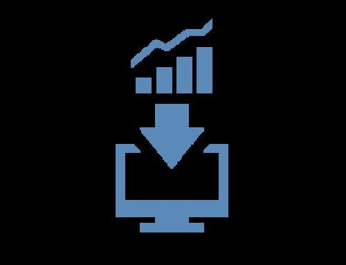 Come installare il software Analisi di Bilancio