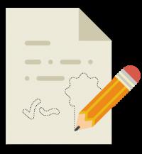 Comunicazione IVA servizio online file non firmato