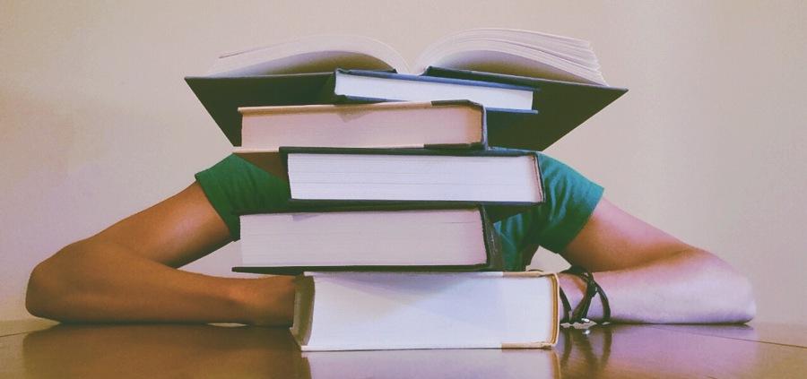 Conservazione Elettronica Libri contabili