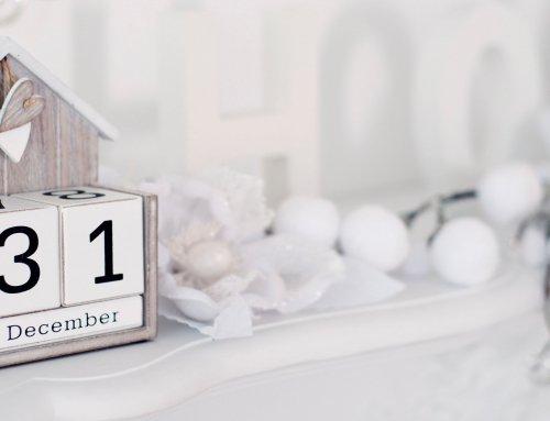 Detrazione IVA fatture elettroniche dicembre