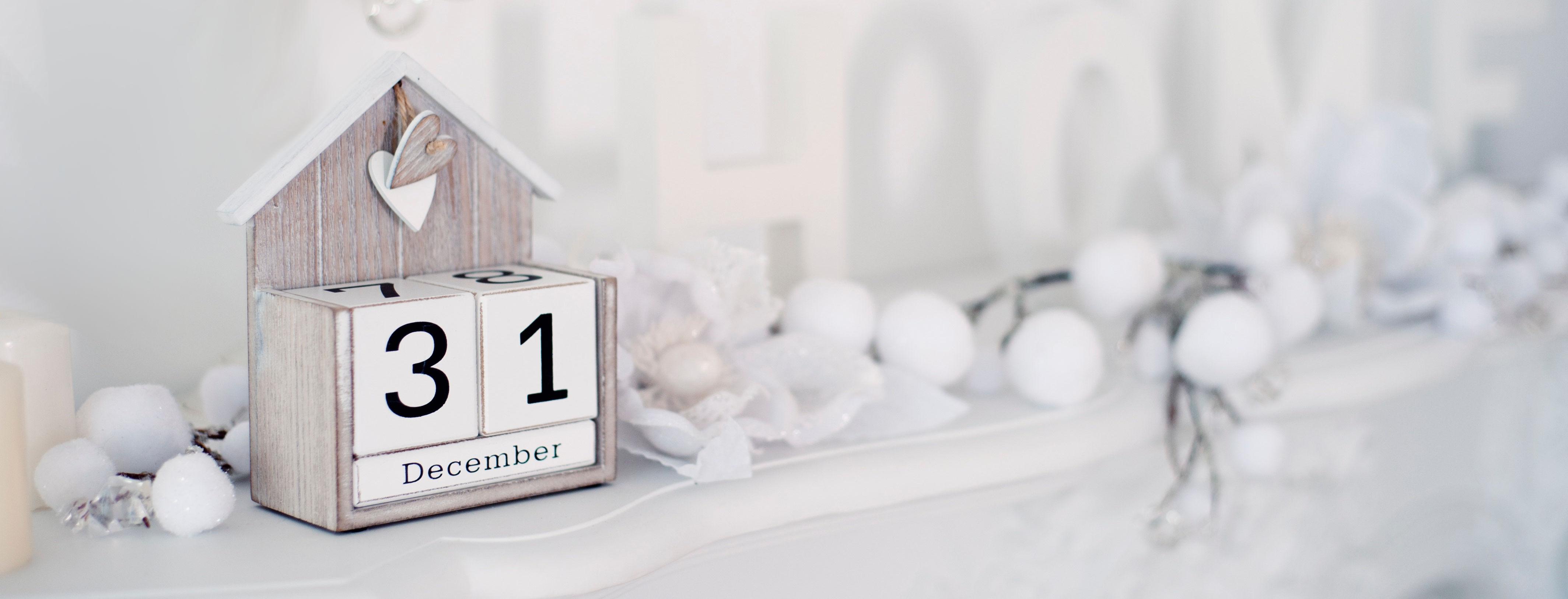 Detrazione IVA fatture elettroniche dicembre 2019