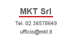 MKT contatto