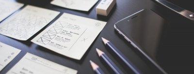 Modello comunicazione dati IVA 2018