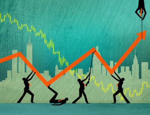 Nuovo codice crisi d'impresa