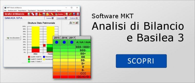 analisi-di-bilancio-software