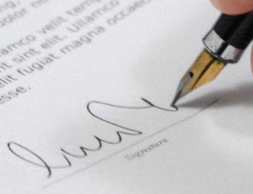 Acconto annuale IVA, detrazione fatture e omaggi