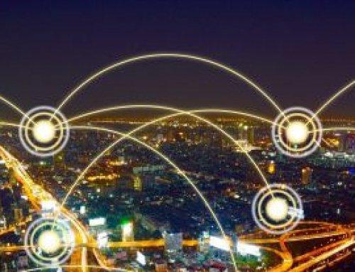Come comunicare il codice NSO ai tuoi clienti