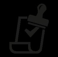 conservazione elettronica fatture