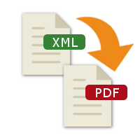 converti-XML-PDF
