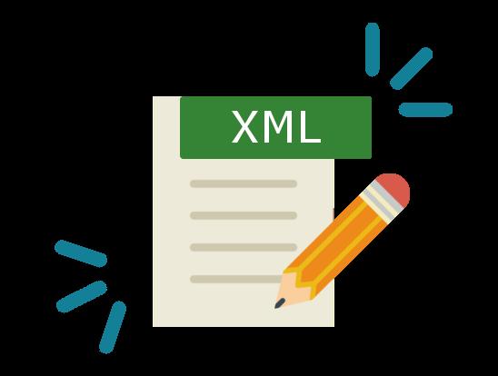 fatturazione elettronica servizio online crea XML