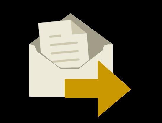 fatturazione elettronica servizio online email