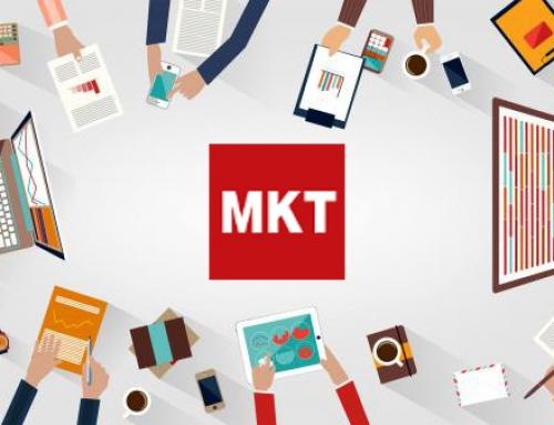 Il modello aziendale MKT e il concetto di leadership