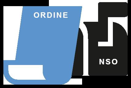 ordine-elettronico-nso