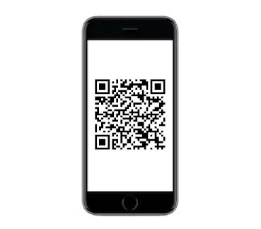 raccomandata online mobile