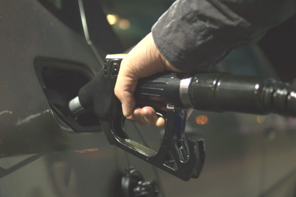 ricezione fattura elettronica carburante