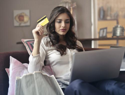 Tipo di raccomandata online: come scegliere il migliore