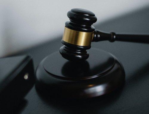 Il valore legale della raccomandata online