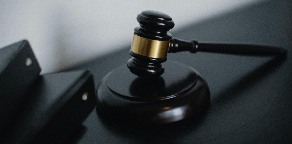 valore legale della raccomandata online